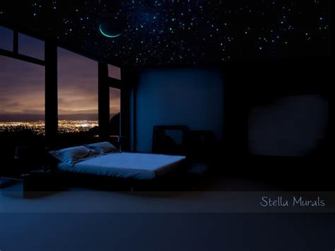 glow in the moon and for ceiling glows in the ceiling 200 1000 realistic