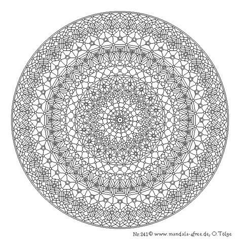 Muster Mandala Vorlagen die besten 17 ideen zu mandala zum ausmalen auf