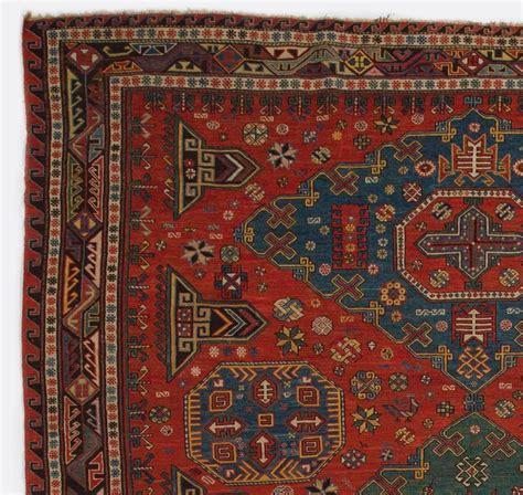 soumak rugs antique caucasian konaghend soumak rug for sale at 1stdibs