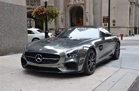 bentley mercedes 2016 mercedes amg gt s used bentley used rolls
