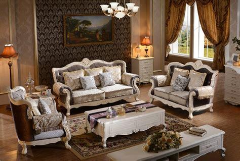 sofas for living room 2015 new arriveliving antique 2016 sectional sofa chair new arriveliving antique