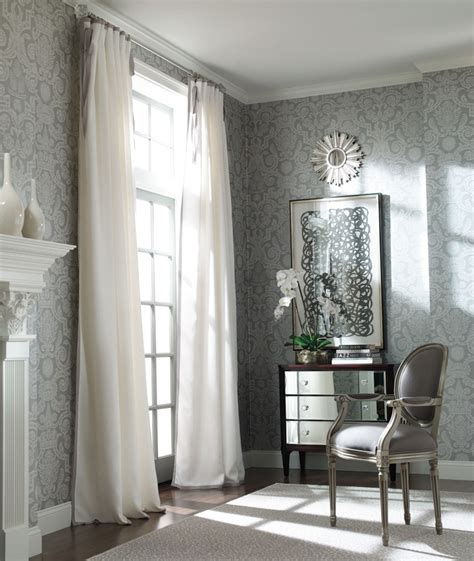 ethan allen curtains 23 best curtains drapes shades images on pinterest