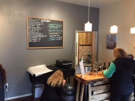 tasting room review stottle winery tasting room hoodsport wa top tips before you go with photos tripadvisor