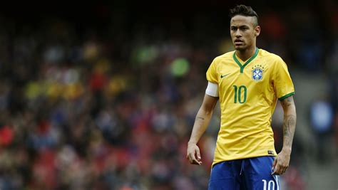 pictures of neymar 2015 brazil faces world cup clashes without neymar arysports tv