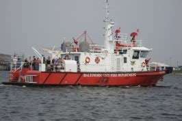 fireboat cruise august 2010 baltimore wounded warriors supported by