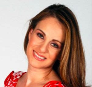 Flor Rubio Desnuda | cumplea 241 os de flor rubio tv y espect 225 culos