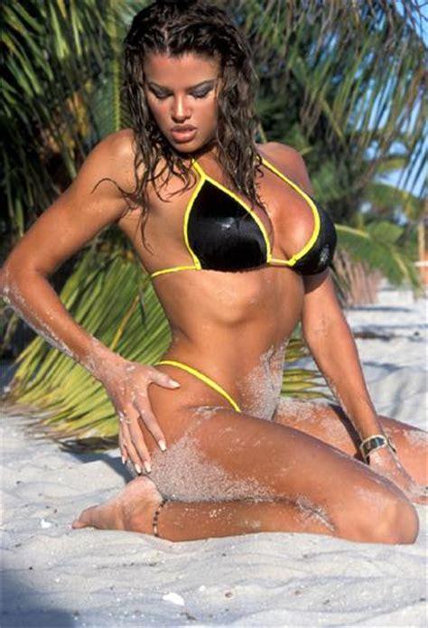 biggest vaginer dana hamm images sexiest dana hamm pics wallpaper and