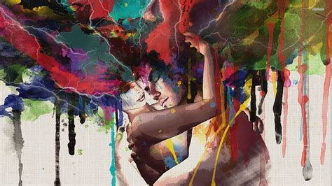Artistic Pictures Of