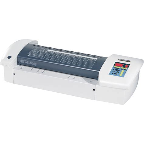 fellowes spl a3 office laminator