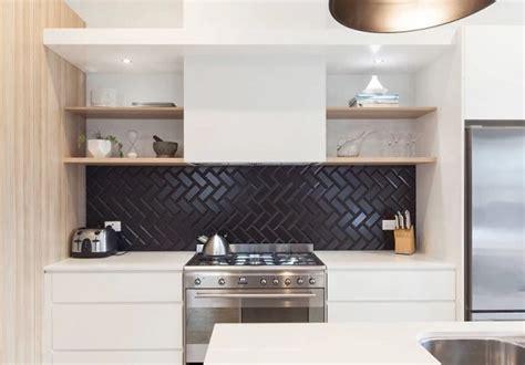 25 unique kitchen splashback tiles ideas of 2018 for
