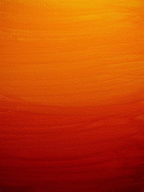 19 canvas textures free psd ai eps format free premium templates