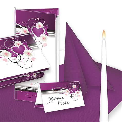 Einladungen Hochzeit Günstig by Gunstige Einladungskarten Fur Ourpath Co