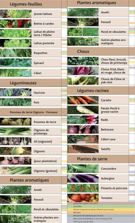 Planter En Juin by Que Cultiver Au Potager Au Mois De Juin Jardin