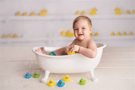 baby bathtub photo prop classic bathtub pre orders 187 other items newbornprops eu