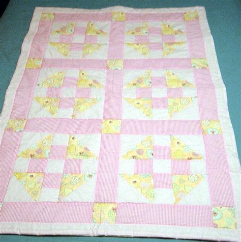 Handmade King Size Quilts - handmade quilts decorlinen