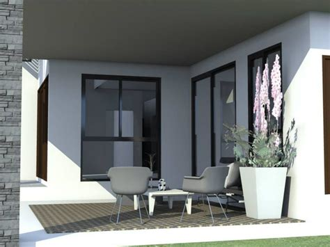 modern interior design advance and interesting homedee com 17 best images about advance home on pinterest home