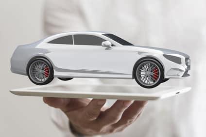 Restwert Auto Kostenlos Ermitteln by Autowert Io Erfahrungen Und Bewertungen Zu Autowert