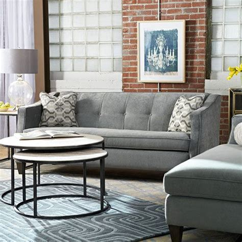 describe sofa stand out doesn t begin to describe the bijou sofa sit