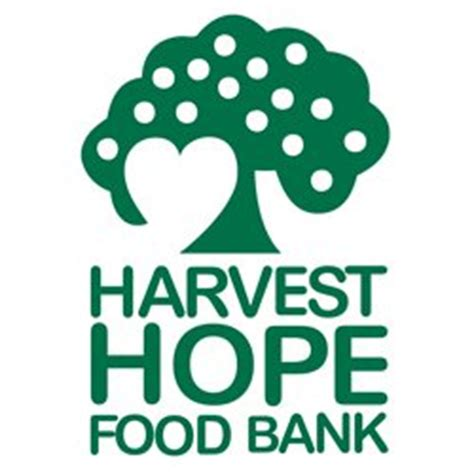 Harvest Food Pantry by Greenville Sc Food Pantries Greenville South Carolina