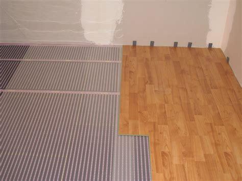 Plancher Chauffant Electrique Sous Parquet 3293 by Sud Rayonnement Simple Ecosun Glass Gs Panneau Rayonnant