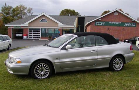 kelley blue book classic cars 2002 volvo c70 parking system 2002 volvo love heart flowers