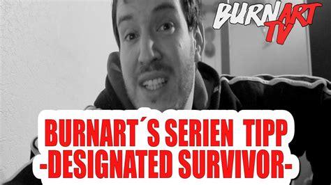designated survivor youtube designated survivor serien tipp burnart tv 301 youtube