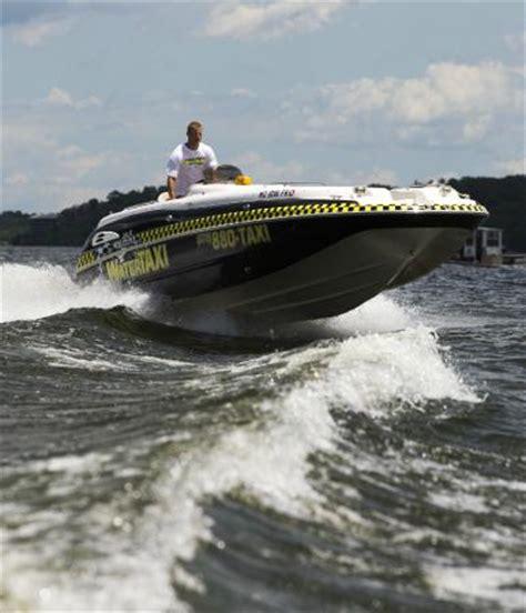 boat transport lake of the ozarks los 10 mejores cosas que hacer cerca de waters edge motel
