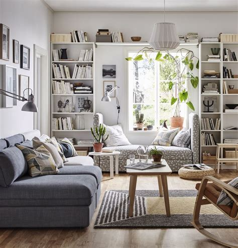 ikea living rooms 25 best ideas about ikea billy on pinterest ikea billy