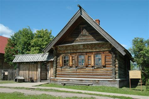wood houses file wooden house museum of wooden architecture suzdal