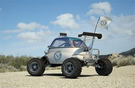 Cool Road Cars by 17 Best Images About Cool Road Vehicles On
