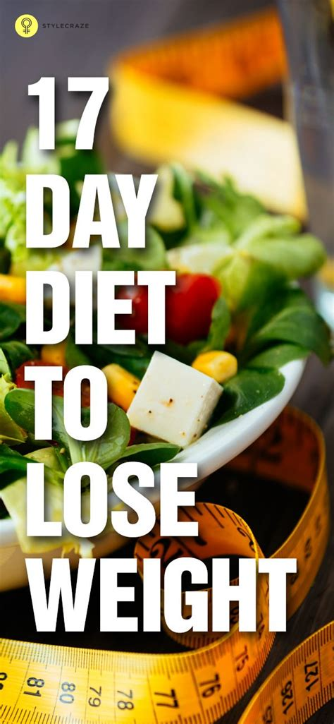5 Day Detox Acecept Meridian Ins by 17 Best Ideas About 17 Day Diet On Low