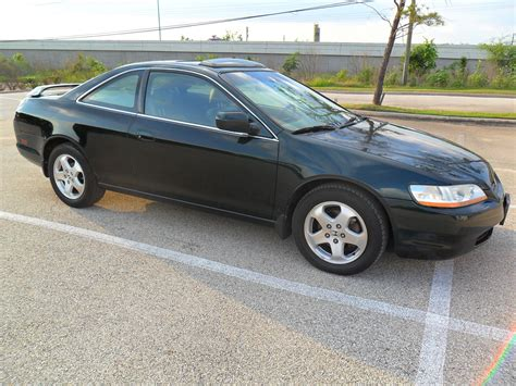 honda accord coupe 1999 1999 honda accord pictures cargurus