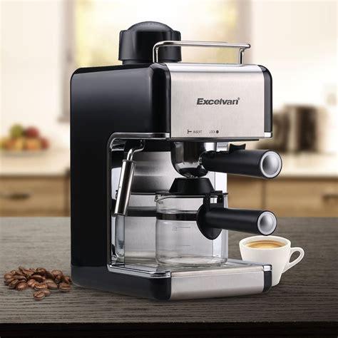 Vintage Manual Coffee Grinder Intl coffee maker grinder accessories buy jumia