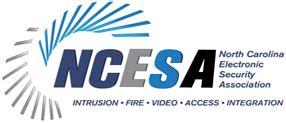 carolina burglar alarm association inc home