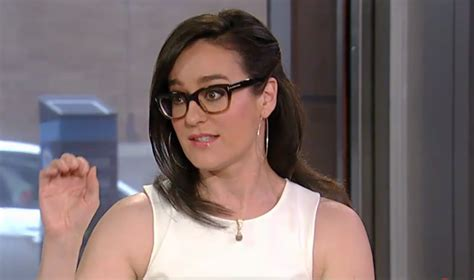 kennedy fox business fox business kennedy diagnoses obama as mentally unwell