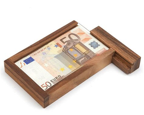 Best Housewarming Gifts For First Home money puzzle box gifts co uk