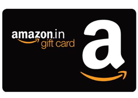 Gift Card Promo Code Amazon - amazon in coupons offers gift cards vouchers