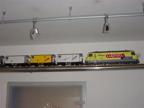 bilder meiner gartenbahnanlage forum des gartenbahn - Gartenhaus Büro