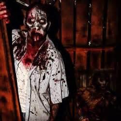 bane haunted house bane haunted house 32 billeder 53 anmeldelser sp 248 gelseshuse 630 w mount
