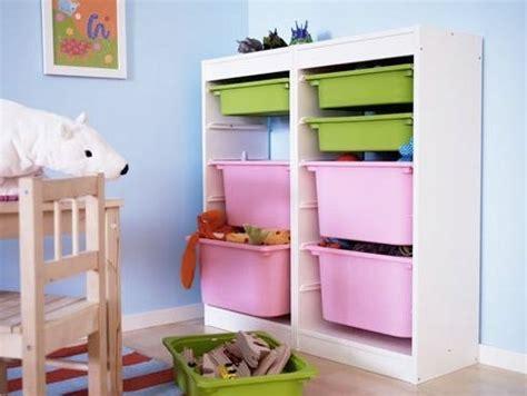 12 storage solutions for kids rooms home design garden