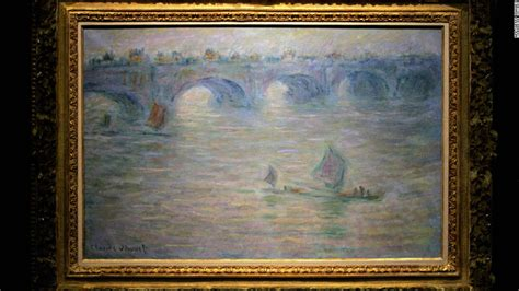 picasso hide paintings picasso matisse paintings and more stolen from
