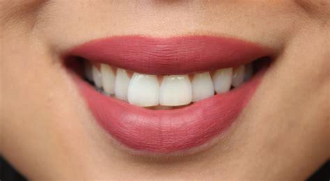 Lipstik Girlactik battle of the us liquid lipsticks stila l a