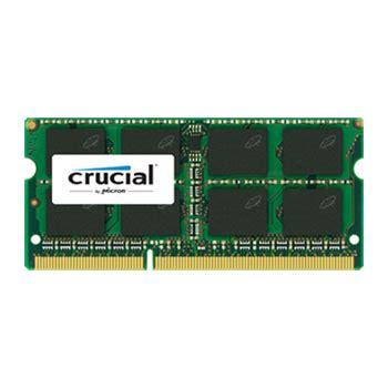 Ram Ddr3 Maestro buy hynix 4gb ddr3 low voltage 1600 mhz ecc server ram module hmt451e7bfr8a pb uk shop every