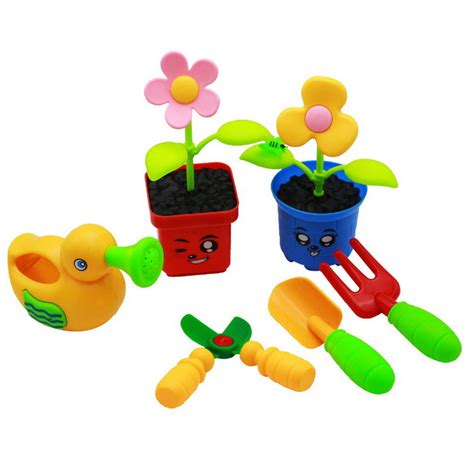 Garden Toys by Buy Wholesale Garden Tools From China Garden
