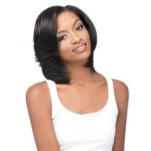 duby hairstyles outre simply brazilian remi human hair weave duby 8 inch