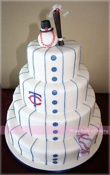 93 best images about baseball cakes on baseball cakes baseball and sport cakes