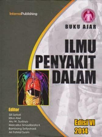 Farmakologi Jilid 2 toko buku internusa buku ajar ilmu penyakit dalam edisi