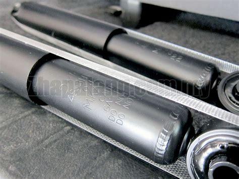 Shock Avanza Original Original Toyota Avanza 1 3 1 5 Rear Gas Absorber 48531