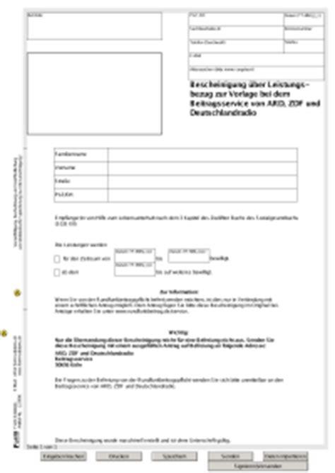 Vorlage Antrag Ust 1 Tg pdf formulare arbeit beruf bauen wohnen hotel