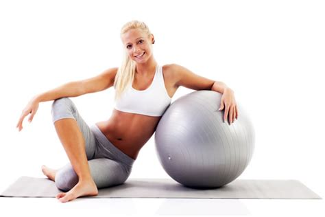 fitness 10 tummy flattening tricks your concierge services